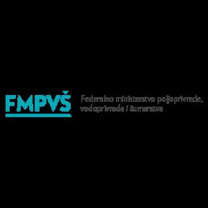 fmpvs