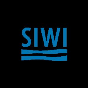 logo-siwi