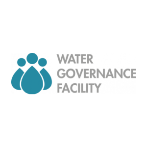 logo-water-governance-facility