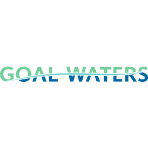 goalwaters